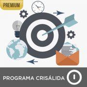 Programa Crisálida Premium